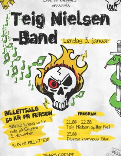TNB2003
