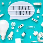 Myter om kreativitet